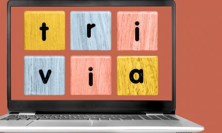 Online Trivia Nights to try for your next Hangout